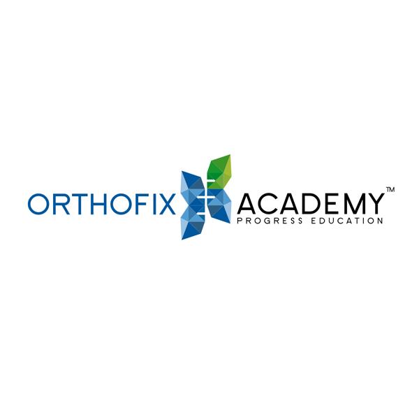 Social Responsibility - Orthofix Academy